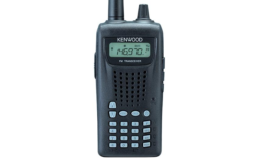 Kenwood Ddx319 In Consumer Electronics